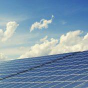 Choisir son installeur photovoltaique